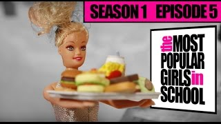 Episode 5: $57 Lunch