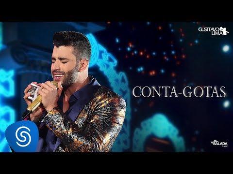 Gusttavo Lima – Conta-Gotas