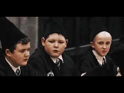 draco-x-hermione-dramione-eastside-benny-blanco-halsey-khalid