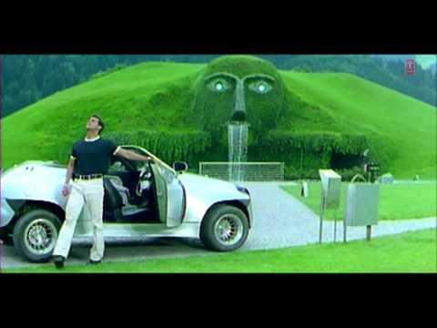 Chori Chori Sapno Mein  Film Chal Mere Bhai, Salman Khan , Karishma Kapoor 1