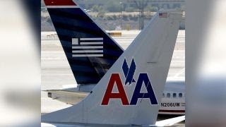 Can we keep US airports safe from suicide bombers?