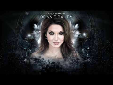 Bonnie Bailey : Ever After (Acoustic Version)