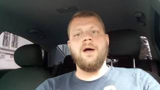 видео Как законно откосить от армии