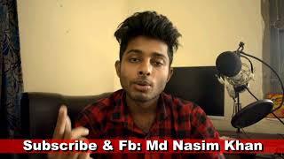 ওয়েব ডিজাইন শিখতে কতদিন সময় লাগে? Freelancer Nasim