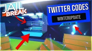 ✅ROBUX GIFTCARD GIVEAWAY!🔴JAILBREAK ROBLOX LIVESTREAM🔴ROBLOX JAILBREAK ALL CODES!?