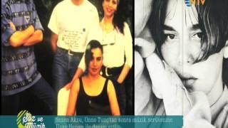 Sezen Aksu, NTV Söz ve Müzik Sezen Aksu 18.01.2014 2.kısım