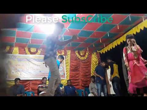 Assalamualaikum biyai sab -bangla song DJ dance