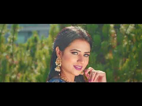 BOHEMIA FT Gitta Bains | Gurlez Akhtar I I Don't Wanna Say That | Official Music Video