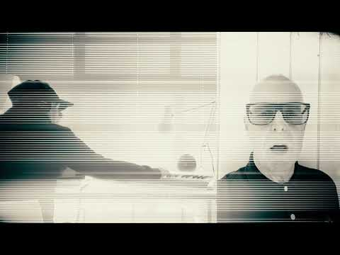Pet Shop Boys - West End Girls (New Lockdown Version)