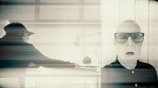 Pet Shop Boys - West End Girls (New Lockdown Version)
