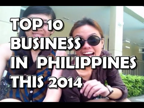 best food business ideas in the philippines business ideas