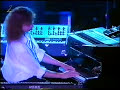 Pat Metheny Group - Phase Dance (live '91)