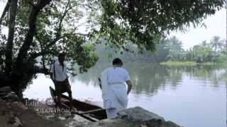www.edayan.net 2013 Latest Malayalam Christian Devotional Song SAMURDHI-ONNUM NEDUVAAN ALLENKILUM