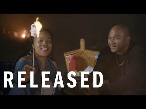 Kevin Gives Dating a Chance After 19 years in Prison | Released | Oprah Winfrey Network