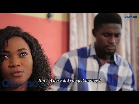 Elegbenla Latest Yoruba Movie 2019 Drama Starring Jumoke Odetola - Niyi Johnson - Afeez Abiodun