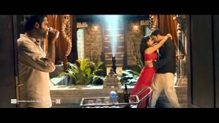 Paathiraa Paala Pookkarayi Official Song | Gamer Malayalam Movie [Full HD]