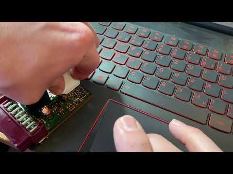 bmw-e36-schlüssel-nachmachen-lassen