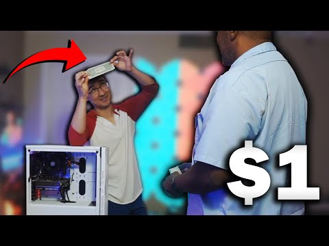 i-sold-him-this-gaming-pc-for-$1