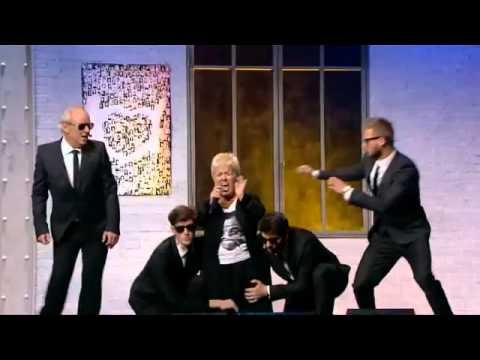 Une chanson d'amour magnifique en arabede YouTube · Durée:  5 minutes 58 secondes
