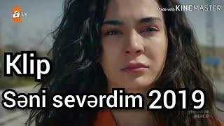Hercai Klip Miran  Reyyan 2019