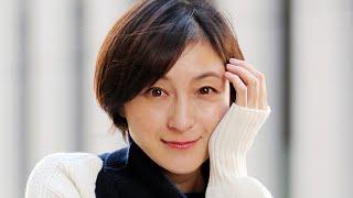 デビュー当時「ポケベルの子」と言われた広末涼子さんは、まさに平成を...