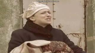 """""""По имени Барон"""" 2002 год (эпизоды из сериала)"""