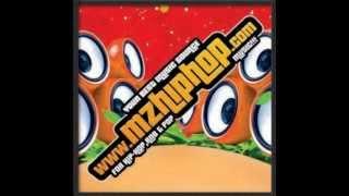 Verse Simmonds Feat. Akon - Keep It 100 (No Shout) (NEW 2o12 )