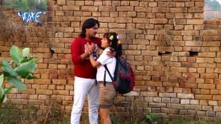 गवना से पहिले ससुरारी में - Bhatar Milal Rolgol Ke - Raja Randhir Singh - Bhojpuri Hot Song 2016 new