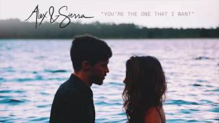 Alex & Sierra - You