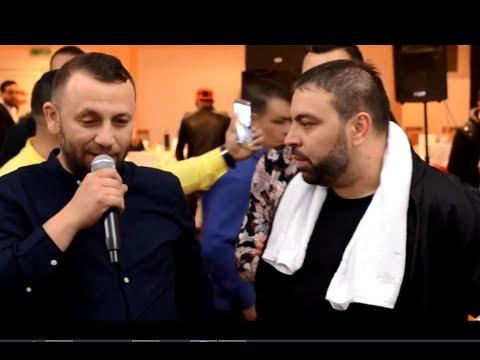 Florin Salam si MESSI 2018   Pofta inimii, REVENIRE 2018 NOU LIVE