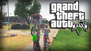 gta 5 online funny moments and fails 2 gta v multiplayer funny fails and deaths