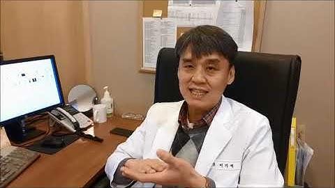 [서울석병원] 족저근막염의 증상 및 치료방법
