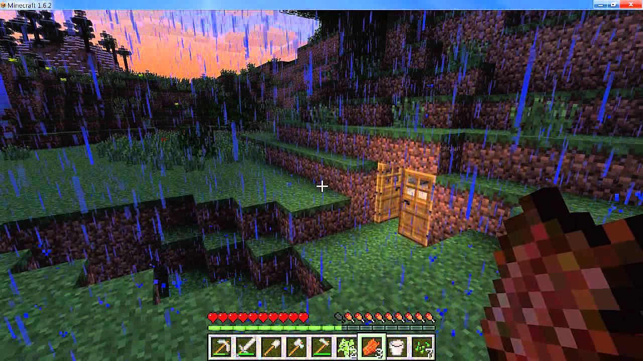 Was Meinen Kinder Wenn Sie Sagen Ich Spiele Minecraft Wir Spielen - Minecraft spielen kinder