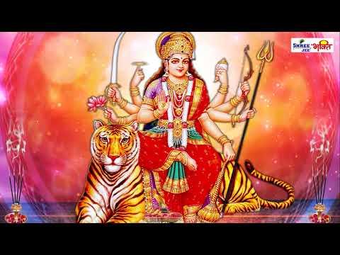 Video - जय मां शारदे भवानी की जय गुरुदेव महराज की।         https://youtu.be/YROQrfI5Ovw