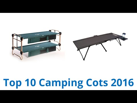 tasman eco cot assembly instructions