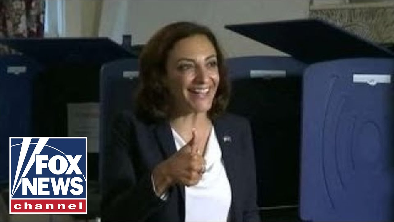 Katie Arrington seriously injured in car accident