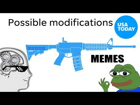 #PossibleModifications With @USATODAY