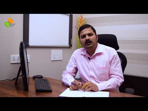 Pilonidul Sinus and Cyst explained By Dr. Amit Mulay Your Videos on VIRAL CHOP VIDEOS