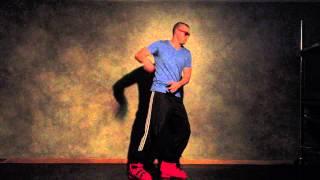 "Request the Robot ""Benny Benassi ft. Gary Go - Cinema (Skrillex Remix) """