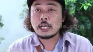 Download Video bang udin kopi item kaga usah diaduk MP3 3GP MP4