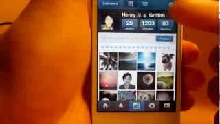 HOW to Get More Instagram Followers [FREE 2014]