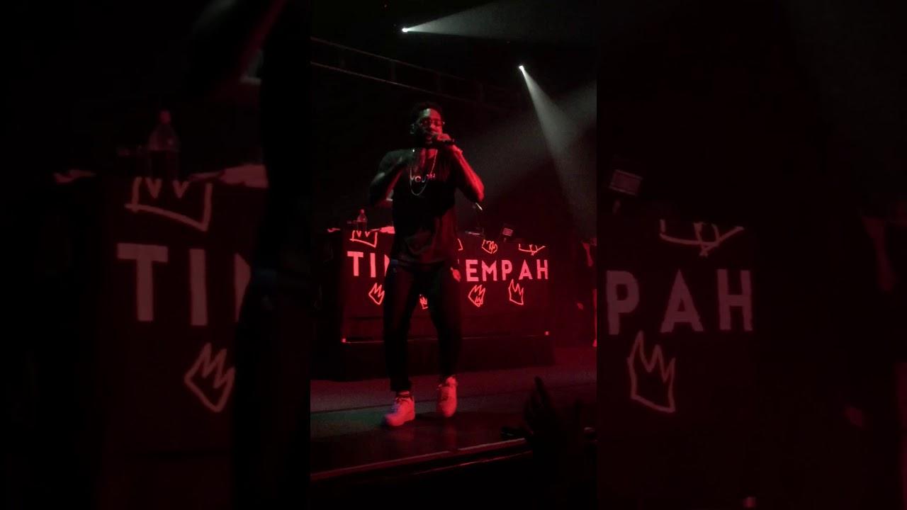 Download Tinie Tempah Bris