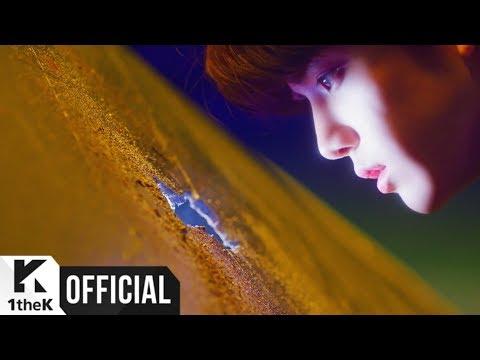 [Teaser 1] THE BOYZ(더보이즈) _ Bloom Bloom MV Teaser #1