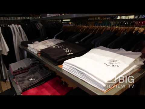 The Sure Store a Clothing Stores in Melbourne offering Clothing Brands