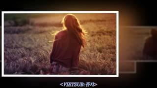 Eric周兴哲[Vietsub+pinyin lyrics]《永不失恋的爱》Sẽ mãi mãi không phải thất tình-châu hưng triết Mp3