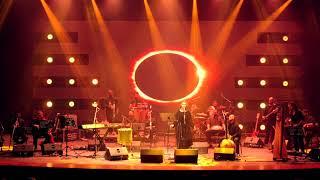 IMA - Live Concert