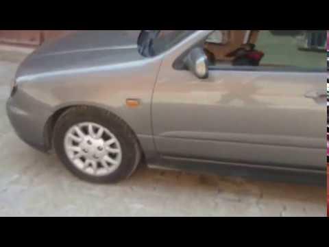 Руководство по ремонту Nissan Primera