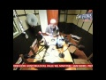 Transmisión en directo de Fm Fenix 100.3