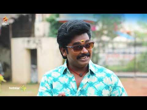 Eeramaana Rojavey Serial Promo 07-01-2019 to 12-01-2019 Vijay Tv Serial Online
