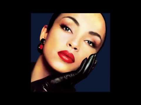 Sade - Hang On To Your Love (Allure Remix) // OFFICIAL